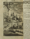 VANIERE (Jacques). Jacobi Vanierii, e societate Jesu Sacerdotis, praedium rusticum. Edition novissima, aucta et emendata cum figuris aeneis