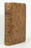 GINET - Toisé général du bâtiment, concernant la maçonnerie ... 1761 - Planches - Photo 1 - livre du XVIIIe siècle