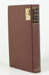 MERCIER - Lamennais d après sa correspondance (1782-1854) - 1895 - Photo 2 - livre de collection