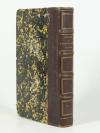 BULWER - Aventures de Pisistrate Caxton - 1860 - Première traduction - Photo 0 - livre d occasion