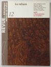 La Reliure - Revue de la Bibliothèque nationale de France - 2002 - Photo 0 - livre du XXe siècle