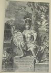 Theatre des états de Savoye et de Piémont - 1964 - Photo 2 - livre moderne