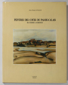 LESAGE (Jean-Claude). Peintres des côtes du Pas-de-Calais. De Turner à Dubuffet