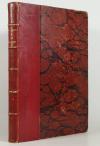 LALLEMAND - Le Caire - 1894 - Préface de Pierre Loti - Planches - Photo 1, livre rare du XIXe siècle