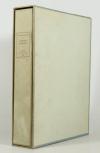 CYRANO de BERGERAC - L autre monde - 1935 - Lithographies de André Girard - Photo 3 - livre moderne