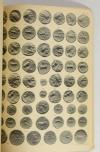 SAMBON - Monnaies de la Grande-Grèce et de la Sicile - Series artistiques - 1927 - Photo 1, livre rare du XXe siècle