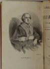 CRETINEAU-JOLY - L église romaine en face de la Révolution - 1859 - 2 volumes - Photo 1, livre rare
