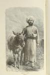 VAMBERY (Arminius). Voyages d'un faux derviche dans l'Asie centrale, de Téhéran à Khiva, Bokhara et Samarcand