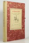 [Equitation] Cdt de MONTERGON - Les beaux ébats - Joutes, carrousels ... - 1943 - Photo 1, livre rare du XXe siècle