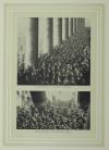 . La Bourse de Paris. Origines et historique. 1826-1926