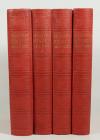 ROCHEMONTEIX (Camille de). Un collège de jésuites aux XVIIe et XVIIIe siècles. Le collège Henri IV de la Flèche, livre rare du XIXe siècle
