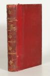 WAGNER - Musiciens, poètes et philosophes. Aperçus et jugements - 1887 - Photo 1, livre rare du XIXe siècle