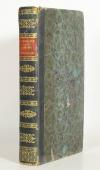 LEMERCIER - La Panhypocrisiade, ou le spectacle infernal du seizième - 1819 - Photo 1, livre rare du XIXe siècle