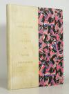 DUHAMEL - Images de notre délivrance 1944 - Claude Lepape - 1/50 Rives - Reliure - Photo 0, livre rare du XXe siècle