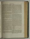 JOLIBOIS - La Haute-Marne ancienne et moderne. Dictionnaire géographique - 1858 - Photo 2, livre rare du XIXe siècle