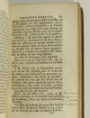 [Droit nobiliaire] CHERIN - Edits ... concernant le fait de noblesse - 1788 - Photo 4, livre ancien du XVIIIe siècle