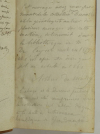 [Droit nobiliaire] CHERIN - Edits ... concernant le fait de noblesse - 1788 - Photo 5, livre ancien du XVIIIe siècle