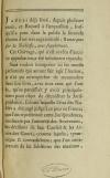 [Droit nobiliaire] CHERIN - Edits ... concernant le fait de noblesse - 1788 - Photo 6, livre ancien du XVIIIe siècle