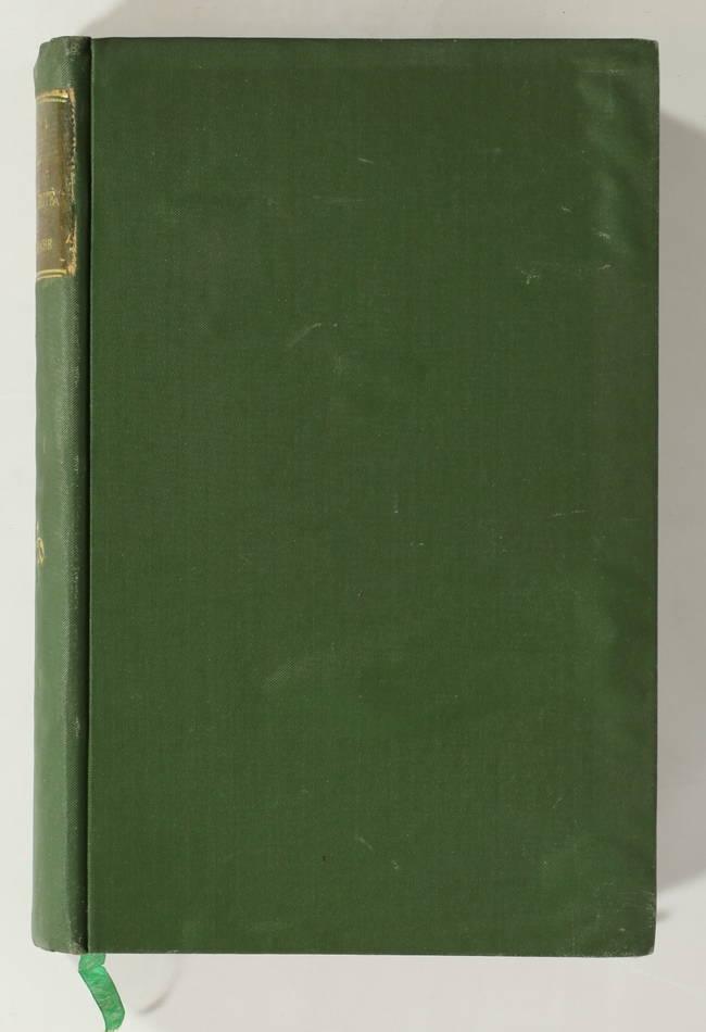 ZOLA - L affaire Dreyfus - La verité en marche - 1901 - EO - Photo 3, livre rare du XXe siècle