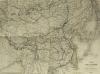 HUC - Souvenirs d un voyage dans la Tartarie, le Thibet, et la Chine 1853 - 2 v - Photo 1, livre rare du XIXe siècle