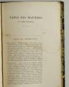 [Huns, Hongrie] THIERRY - Histoire d Attila et de ses successeurs - 1856 - Photo 2, livre rare du XIXe siècle