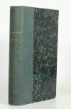 SAINT-GEORGES - Julia ou ses relations amoureuses - 1903 - Envoi - Photo 1, livre rare du XXe siècle