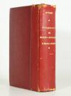 RIS-PAQUOT - Dictionnaire des marques et monogrammes - Poteries - 1879 - Photo 1, livre rare du XIXe siècle
