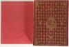 . Ordres de chevalerie et récompenses nationales. 20 mars-30 mai 1956 [Nous joignons :] Supplément au catalogue de l'exposition, livre rare du XXe siècle