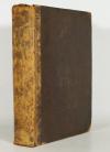 LANGLOIX- Traité des droits  et fonctions des conseillers, notaires, ... - 1738 - Photo 1, livre ancien du XVIIIe siècle