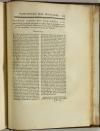 LANGLOIX- Traité des droits  et fonctions des conseillers, notaires, ... - 1738 - Photo 2, livre ancien du XVIIIe siècle