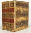 Emigrés - Anciens propriétaires de biens confisqués pendant la Révolution - 3 v - Photo 1, livre rare du XIXe siècle