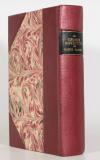 POULIOT (Camille). La grande aventure de Jacques Cartier. Epave bi-centenaire découverte au cap des Rosiers en 1908