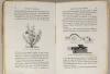 [Oenologie] CHARMEUX - Culture du chasselas à Thomery - (1863) - Photo 2, livre rare du XIXe siècle