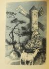 DAUDET - Lettres de mon moulin - 1932 - Lithographie de Altman - 1/30 Japon - Photo 1, livre rare du XXe siècle