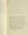 [Médecine Cuisine] Régime alimentaire dans le traitement des dyspepsies - 1894 - Photo 2, livre rare du XIXe siècle