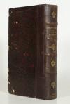 [Mode] John GRAND-CARTERET - La femme en culotte - (1899) - Photo 1, livre rare du XIXe siècle