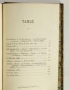 GUIBOUT - Les vacances d un médecin - 1880 - Envoi - Photo 3, livre rare du XIXe siècle