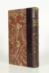 FABRE - La vie publique - Comédie en quatre actes - 1902 - Envoi - Photo 1, livre rare du XXe siècle