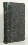 ALCOTT (Louisa May). Petits hommes. Traduit librement de l'anglais par Mme Mignot-Delessert