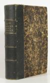 TOWNE - Astronomie, astrophysique, topographie - Bertaux, 1896 - Photo 1, livre rare du XIXe siècle
