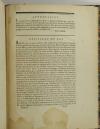 PAPON - Histoire de la Provence - 4 volumes in-quarto - 1777 - Cartes - monnaies - Photo 6, livre ancien du XVIIIe siècle