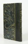 LECONTE DE LISLE - Les Erinnyes - Lemerre, 1873 - EO - 1/2 maroquin - Photo 0, livre rare du XIXe siècle