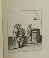 LONGNON (Auguste). Documents parisiens sur l'iconographie de S. Louis, publiés par Auguste Longnon d'après un manuscrit de Peiresc conservé à la bibliothèque de Carpentras