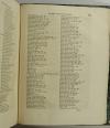 HOZIER - Armorial général de la France - 1821-1823 - 2 volumes, portrait - Rare - Photo 9, livre rare du XIXe siècle