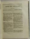 HOZIER - Armorial général de la France - 1821-1823 - 2 volumes, portrait - Rare - Photo 7, livre rare du XIXe siècle