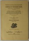 ROBERT GAEBELE (Yvonne). Créole et grande dame. Johanna Bégum, marquise Dupleix (1705-1756)