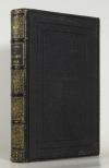 HAYES (Docteur J.). La mer libre du pôle. Voyages de découvertes dans les mers arctiques, exécuté en 1860-1861