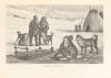 [Pôle nord] HAYES - La mer libre du pôle - 1868 - gravures et 3 cartes - Photo 3, livre rare du XIXe siècle