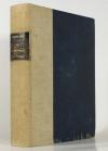 RODIN - Les cathédrales de France - 1914 - EO - 100 planches - Photo 1, livre rare du XXe siècle