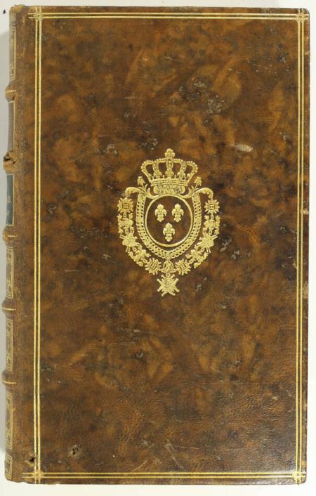 CAZES (E.). Le château de Versailles et ses dépendances. L'histoire et l'art, livre rare du XXe siècle